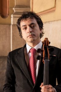 claudio-pasceri-violoncello