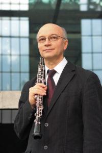 omar-zoboli-oboe