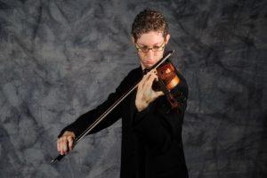 vladimir-mari-violino